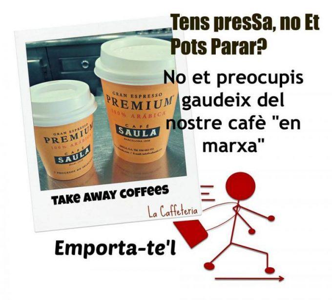 guia33-palleja-bar-cafeteria-la-caffeteria-a-palleja-10284.jpg