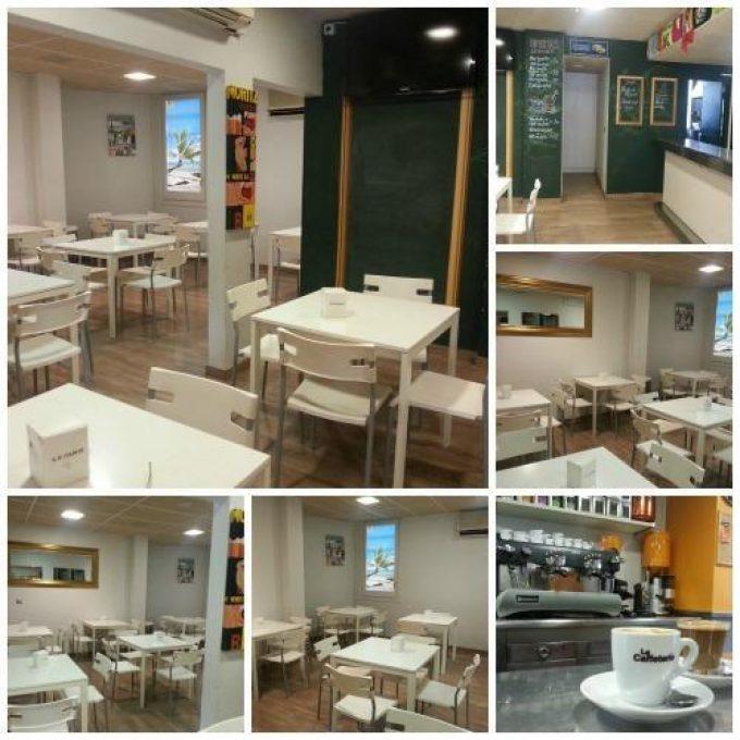 guia33-palleja-cafeteria-granja-la-caffeteria-a-palleja-10275.jpg