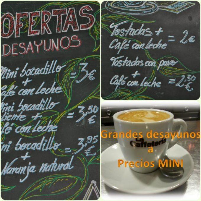 guia33-palleja-granja-la-caffeteria-a-palleja-10277.jpg
