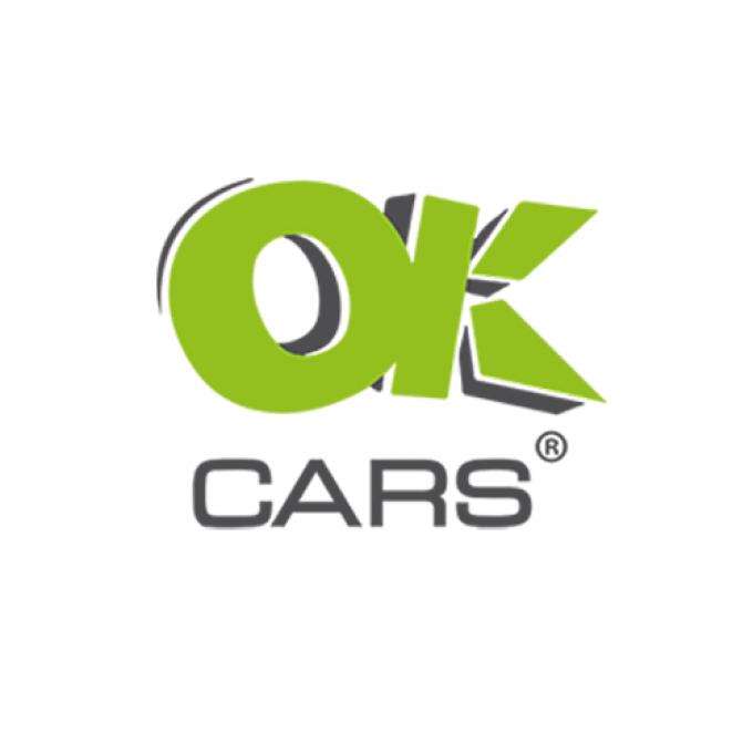 Ok Cars Mallorca