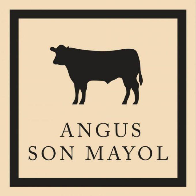 guia33-palma-de-mallorca-carniceria-angus-son-mayol-palma-23513.jpg