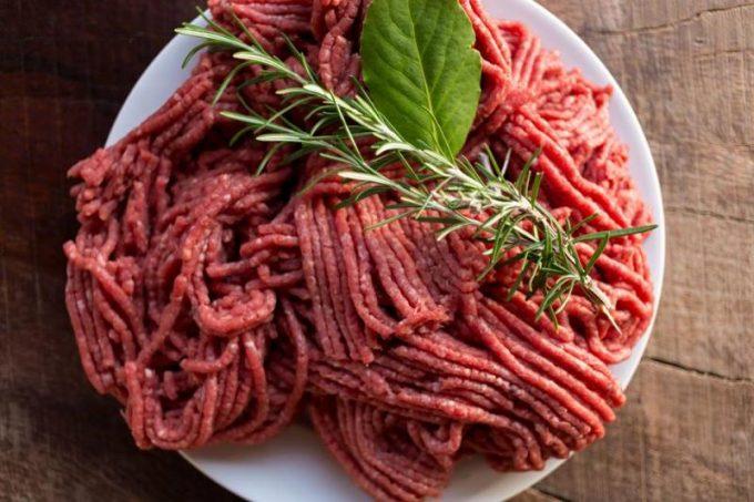 guia33-palma-de-mallorca-carniceria-angus-son-mayol-palma-23521.jpg