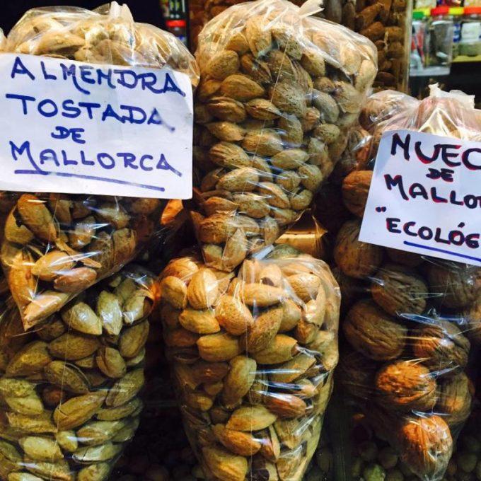 guia33-palma-de-mallorca-mercado-mercat-de-santa-catalina-palma-23057.jpg