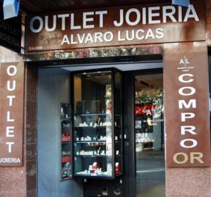 guia33-sant-feliu-de-llobregat-joyeria-relojeria-alvaro-lucas-joiers-3674.jpg