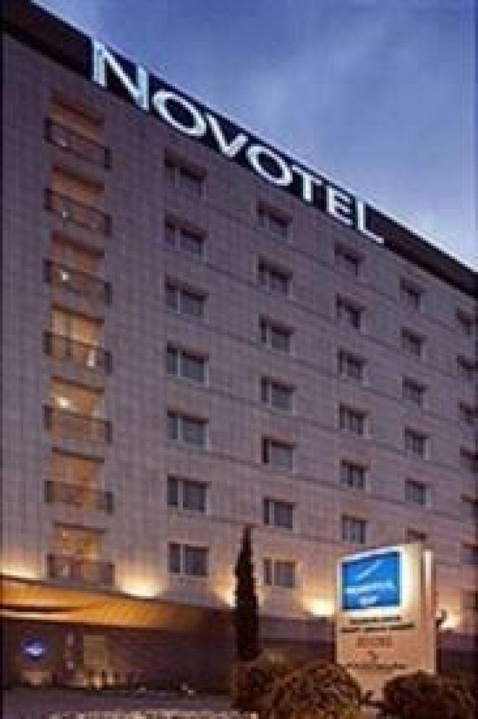 guia33-sant-joan-despi-hotel-hostal-novotel-sant-joan-despi-3574.jpg