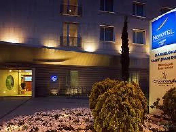 guia33-sant-joan-despi-hotel-hostal-novotel-sant-joan-despi-3575.jpg