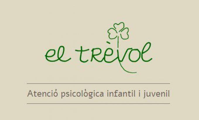 guia33-sant-just-desvern-psicologos-el-trevol-atencio-psicologica-11142.jpg