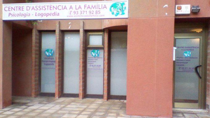 guia33_familia.jpg
