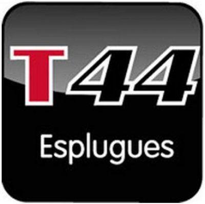 Terranova cnc44 Esplugues de Llobregat