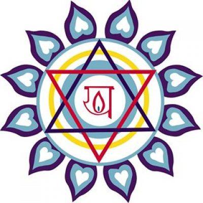 Centro de Yoga Namaste Cornellà