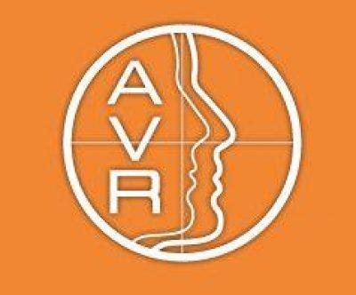 AVR Clínica de Cirugía Maxilofacial Barcelona