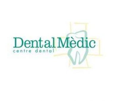 Clínica dental Dental Mèdic Sant Joan Despi