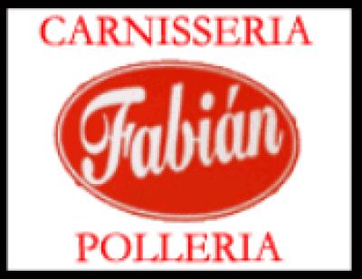 Carnicería Pollería Fabián