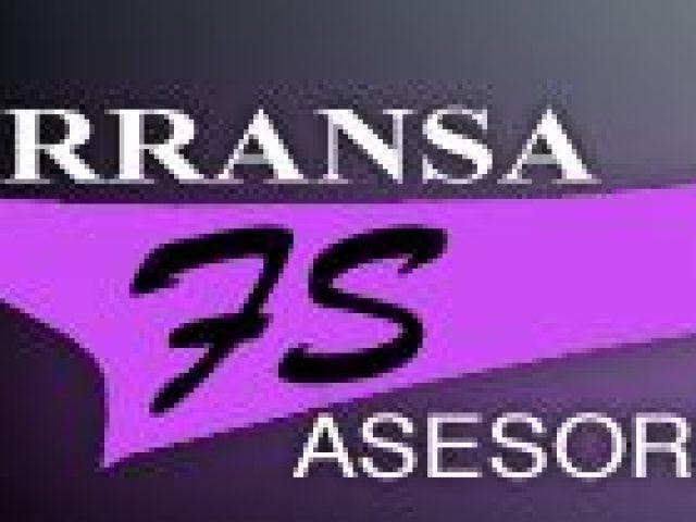 Ferransa Asesores