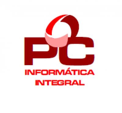 PC Informática Integral
