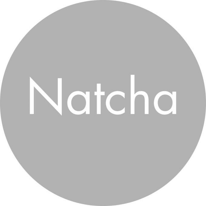 Pastisseria Natcha Barcelona