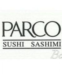 Parco Sushi Sashimi Barcelona