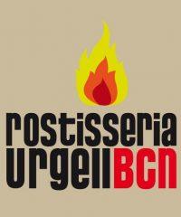 Rostisseria Urgell Barcelona