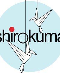 Shirokuma Sushi Molins de Rei Barcelona