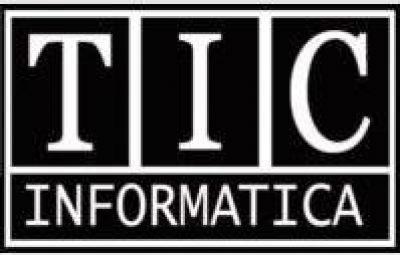 TIC INFORMATICA  Informatica reparacion ordenadores