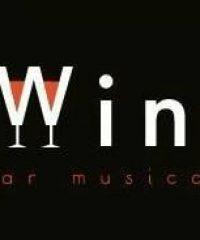 Twins Bar Musical Esplugues