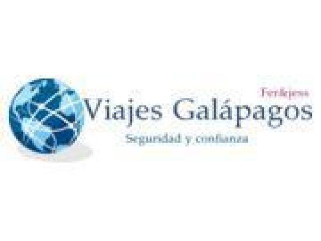 Viatges Galapagos Esplugues