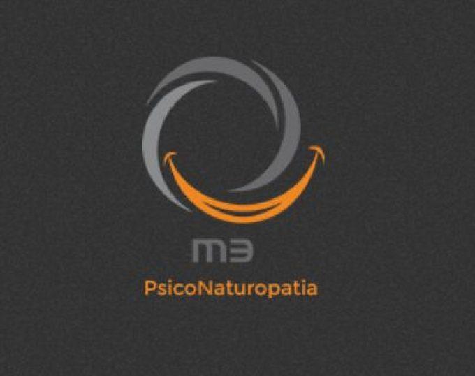 M3 PSICONATUROPATIA Esplugues