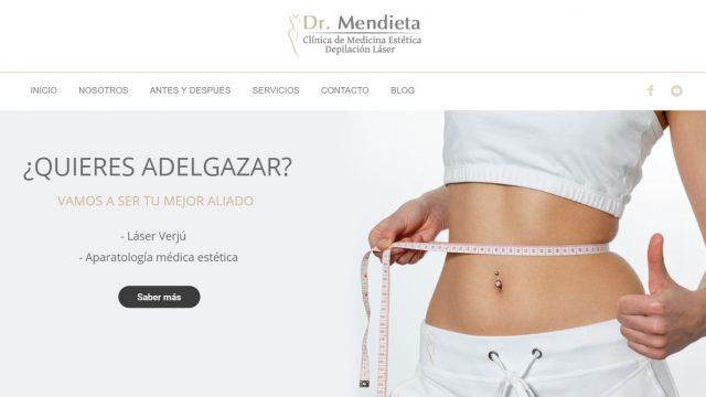 Clínica Medicina Estética Médicos Médicos