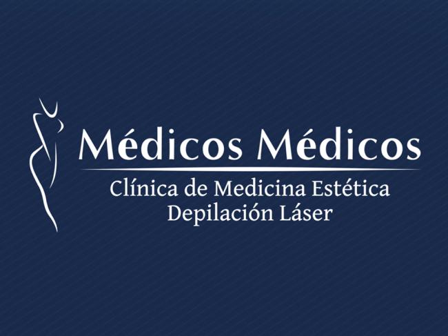 Clínica Estética Médicos Médicos