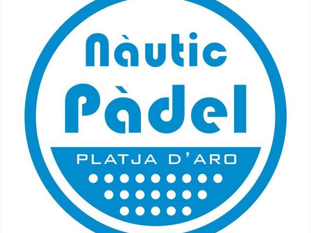 Nàutic Pàdel Platja D'Aro