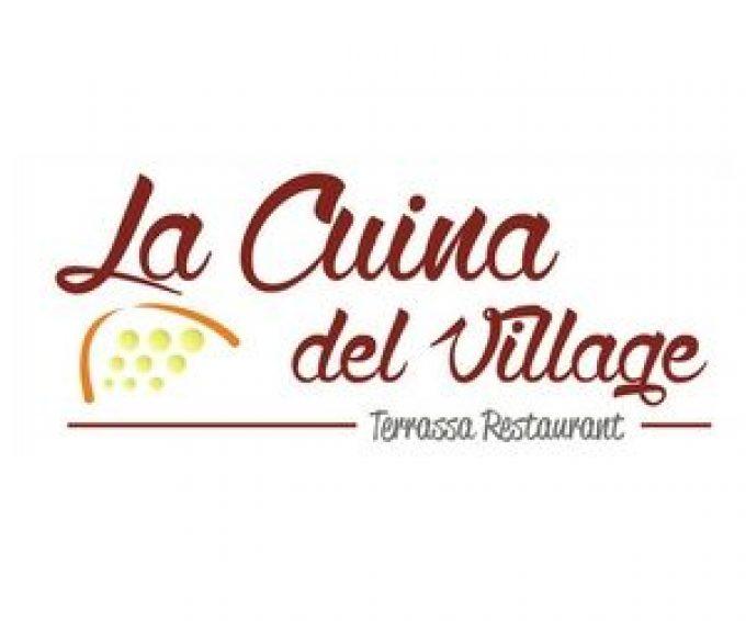 La Cuina del Village restaurante Sant Feliu