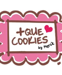 Mes Que Cookies Repostería Creativa Sant Boi De Llobregat