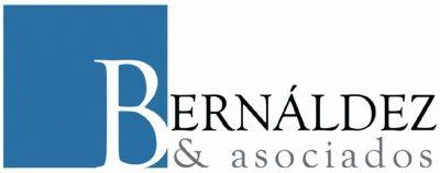 guia33-barcelona-abogados-bernaldez-asociados-abogados-barcelona-13429.jpg