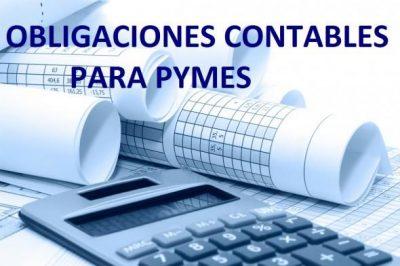 guia33-barcelona-abogados-bernaldez-asociados-abogados-barcelona-19906.jpg