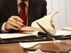 guia33-barcelona-consultoria-bernaldez-asociados-abogados-barcelona-19900.png