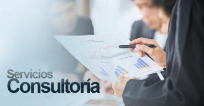 guia33-barcelona-consultoria-bernaldez-asociados-abogados-barcelona-19908.jpg