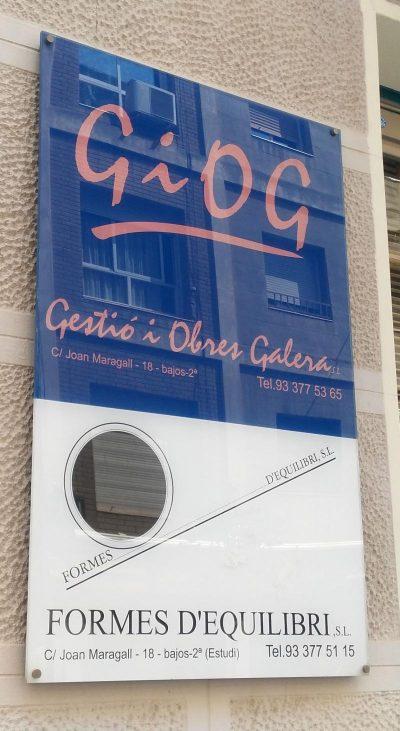 guia33-cornella-arquitectura-gestio-i-obres-galera-cornella-17040.jpg
