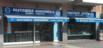 guia33-cornella-cafeteria-granja-pasteleria-robles-cornella-13902.jpg
