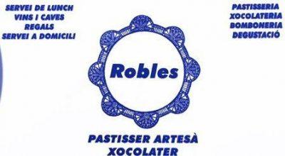 guia33-cornella-catering-pasteleria-robles-cornella-13903.jpg