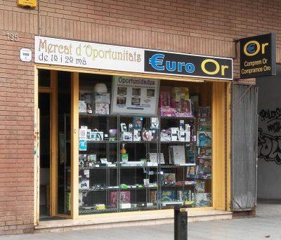 guia33-cornella-compra-venta-de-oro-mercat-d-oportunitats-cornella-13742.jpg