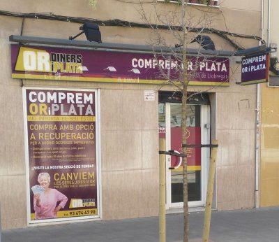 guia33-cornella-compra-venta-de-oro-or-i-plata-diners-cornella-15744.jpg