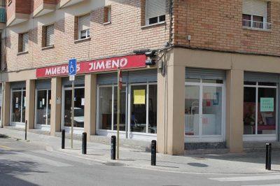 guia33-cornella-muebles-muebles-jimeno-cornella-21378.jpg