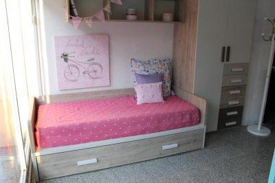 guia33-cornella-muebles-muebles-jimeno-cornella-21382.jpg