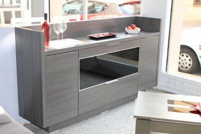 guia33-cornella-muebles-muebles-jimeno-cornella-21385.jpg