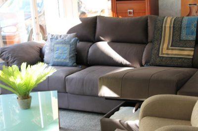guia33-cornella-muebles-muebles-jimeno-cornella-21483.jpg