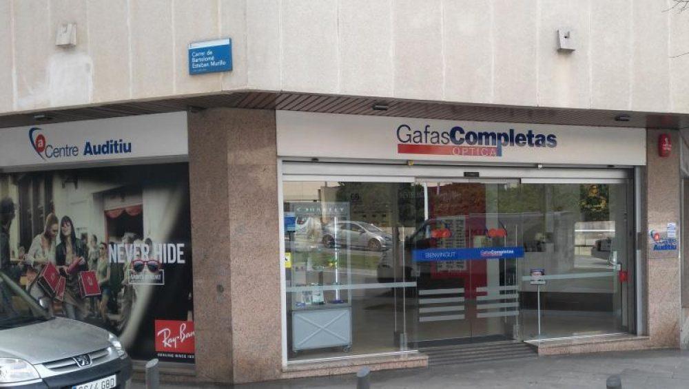 ab5b375c41 guia33-cornella-pticas-optica-gafas-completas-cornella-13691.jpg ...