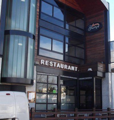 guia33-cornella-restaurante-restaurante-terra-gourmet-cornella-13379.jpg