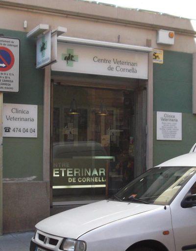 guia33-cornella-veterinario-centre-veterinari-de-cornella-13587.jpg
