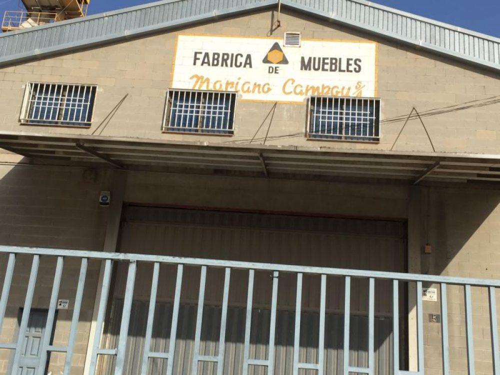 Fabrica de muebles mariano campoy guia33 - Muebles mariano ...