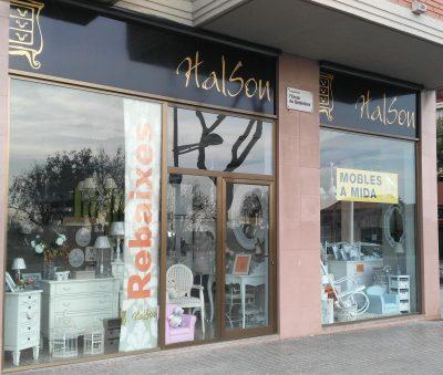 guia33-el-prat-de-llobregat-decoracion-halson-muebles-y-decoracion-el-prat-24905.jpg